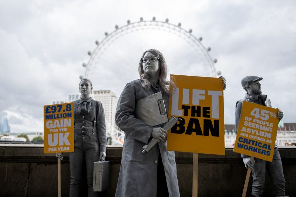 LTB frozen London Eye resized